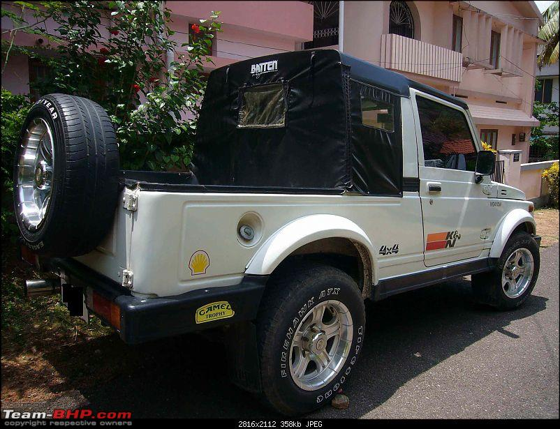 GYPSY Unlimited! - by JeepCaptain-p1010463.jpg