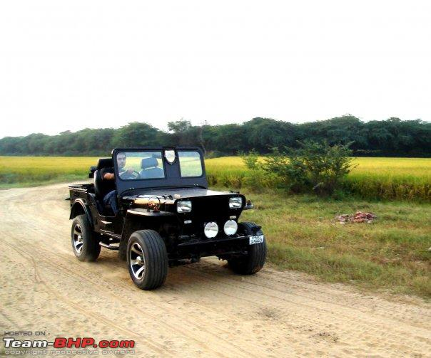 Name:  Jeep1.jpg Views: 5173 Size:  53.9 KB
