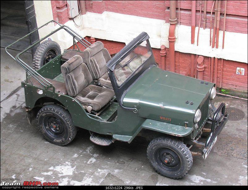 My CJ 3B-cj-3b-3.jpg