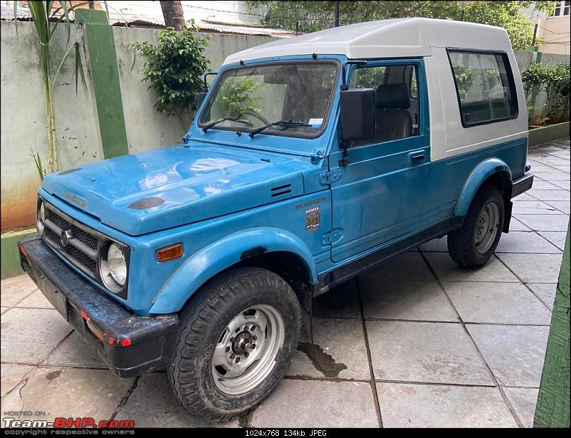Maruti Gypsy Pictures-diagnal-front-view.jpeg