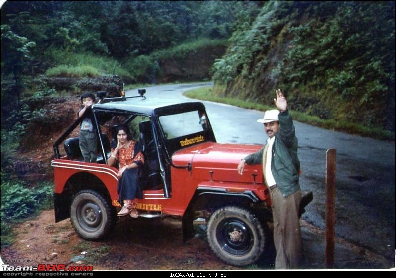 Father-son duo celebrates 'birthday' of their 50-year-old jeep-img_5416.jpg