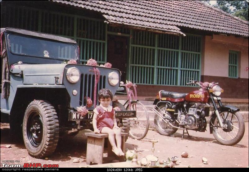 Father-son duo celebrates 'birthday' of their 50-year-old jeep-img_5422.jpg