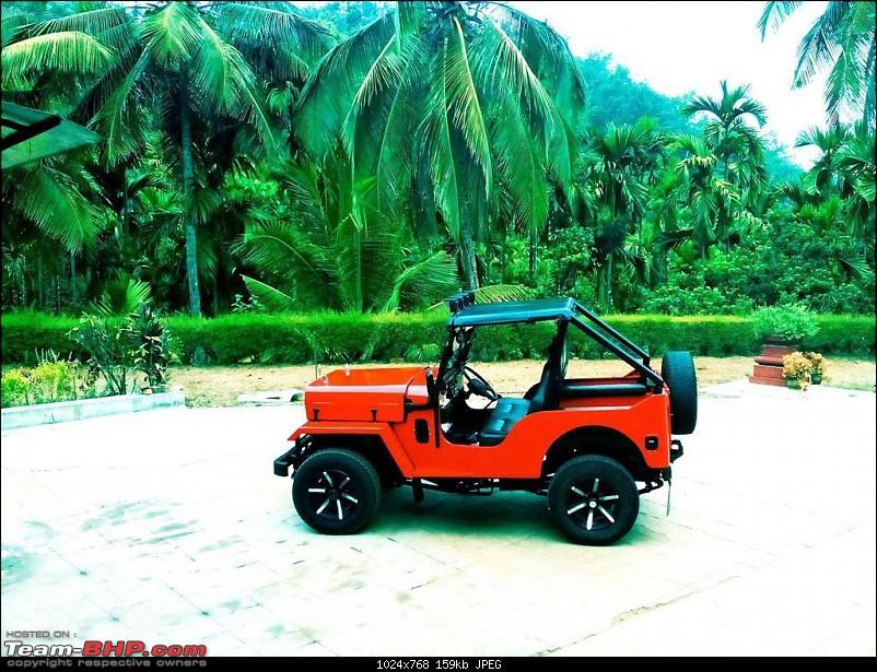 Father-son duo celebrates 'birthday' of their 50-year-old jeep-img_5487.jpg