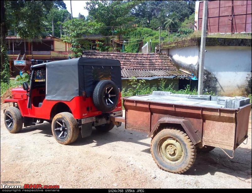 Father-son duo celebrates 'birthday' of their 50-year-old jeep-img_5465.jpg