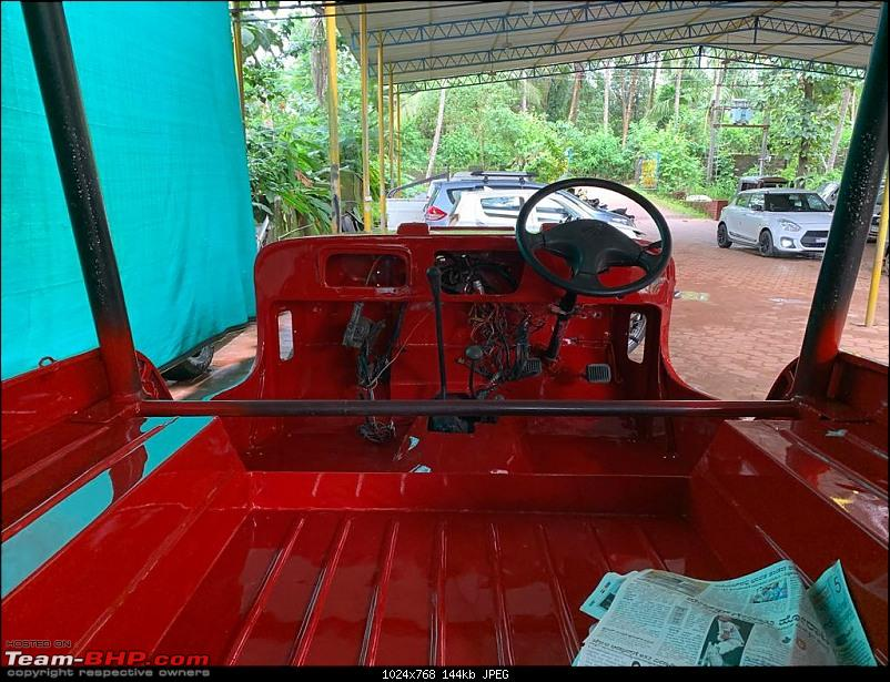 Father-son duo celebrates 'birthday' of their 50-year-old jeep-img_5449.jpg
