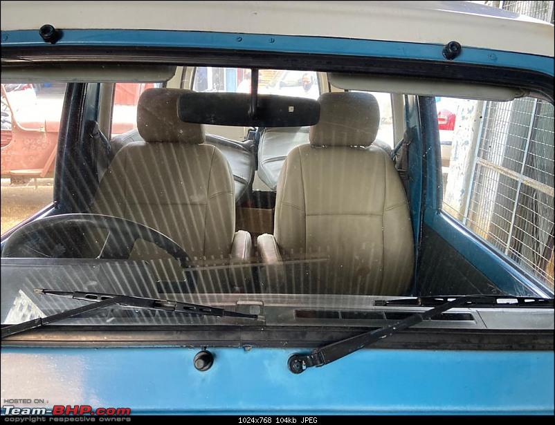 Maruti Gypsy Pictures-outside-view.jpeg