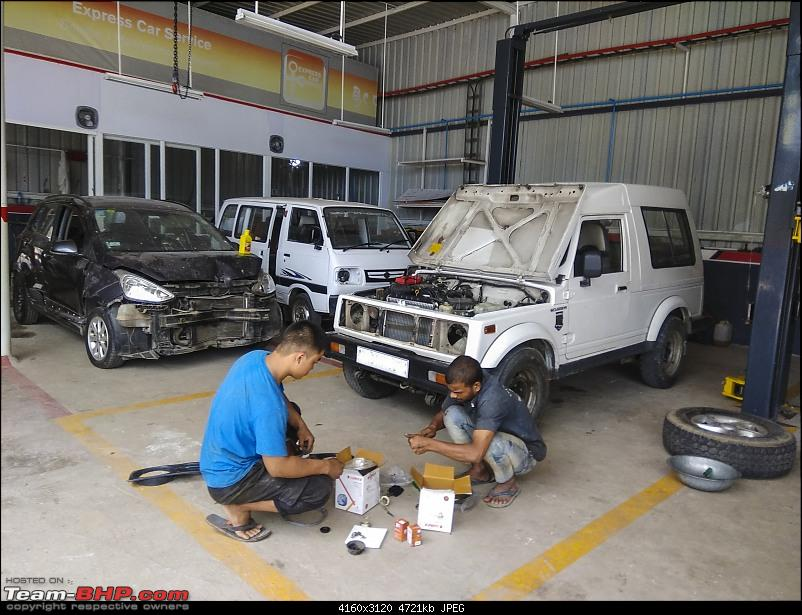 Maruti Gypsy Pictures-4.jpg