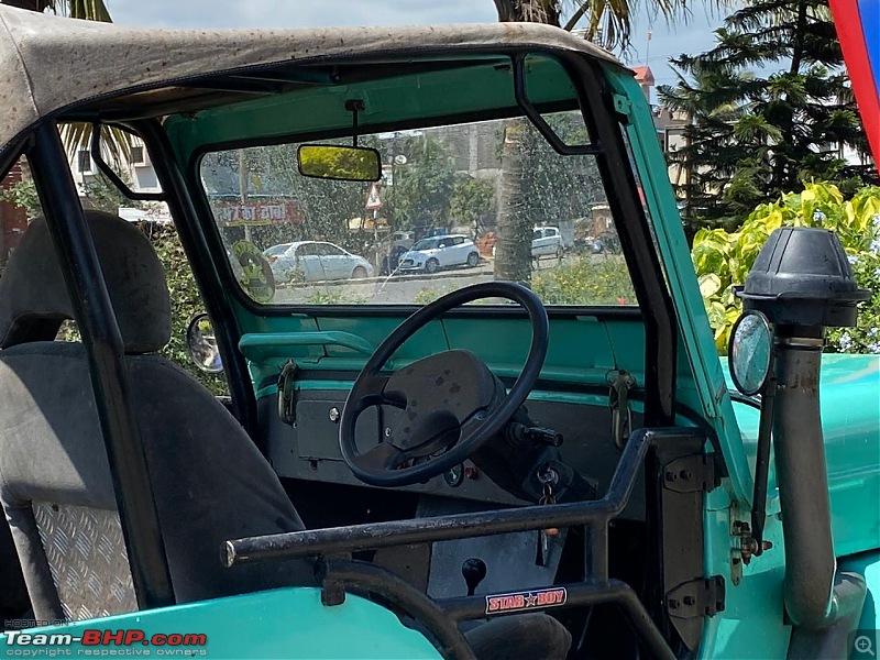 My Modified Mahindra CJ500 SWB-cj-del5.jpg