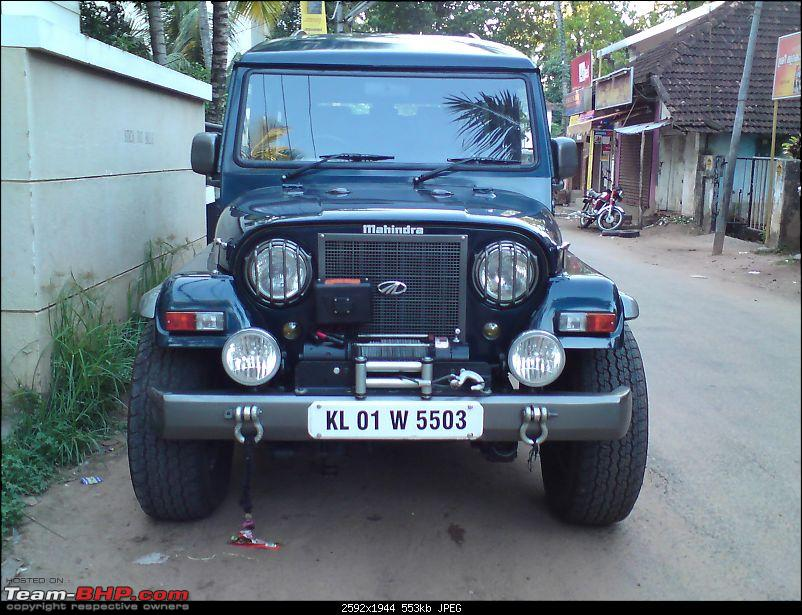 All Team-BHP 4x4 JEEP Pics!-rough-tough.jpg
