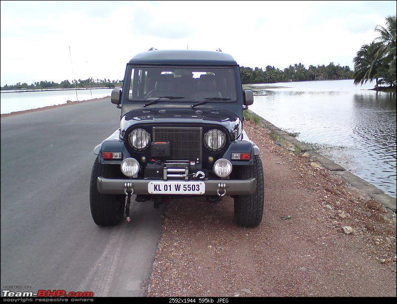 All Team-BHP 4x4 JEEP Pics!-land-marshal-..jpg