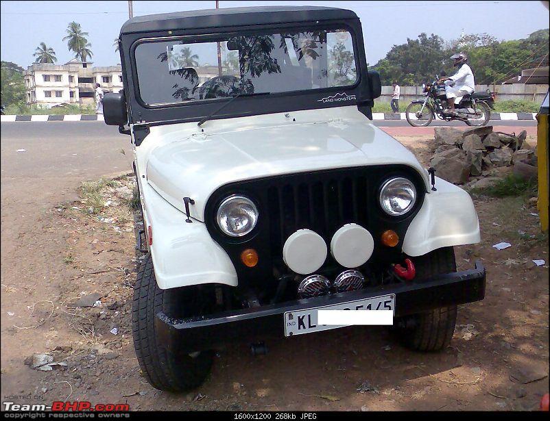 All Team-BHP 4x4 JEEP Pics!-jeeps-2.jpg