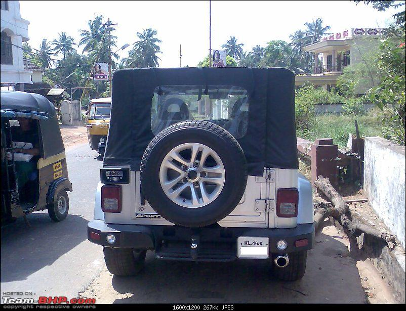 All Team-BHP 4x4 JEEP Pics!-wrangler.jpg