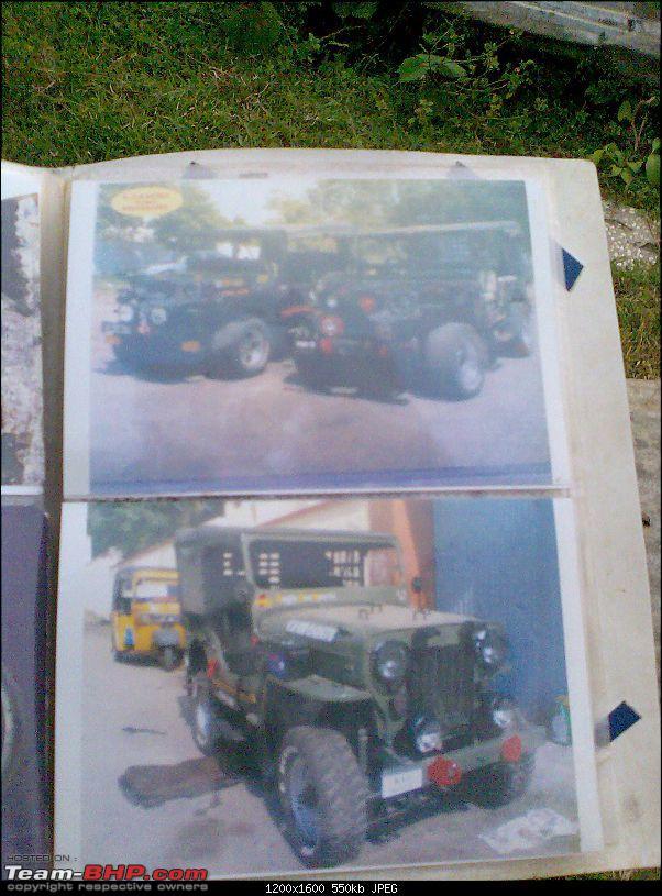 All Team-BHP 4x4 JEEP Pics!-jeeps-5.jpg