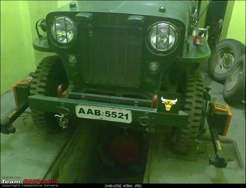 Our 'new' 1972 Mahindra CJ3B 4WD-30102009168.jpg