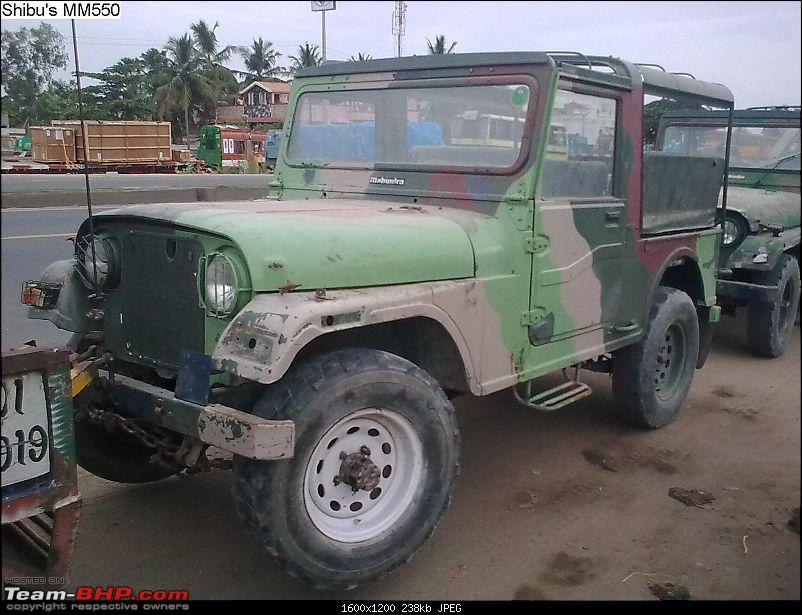 MM550  Army to Civilian Makeover by JeepCaptain-image0661.jpg