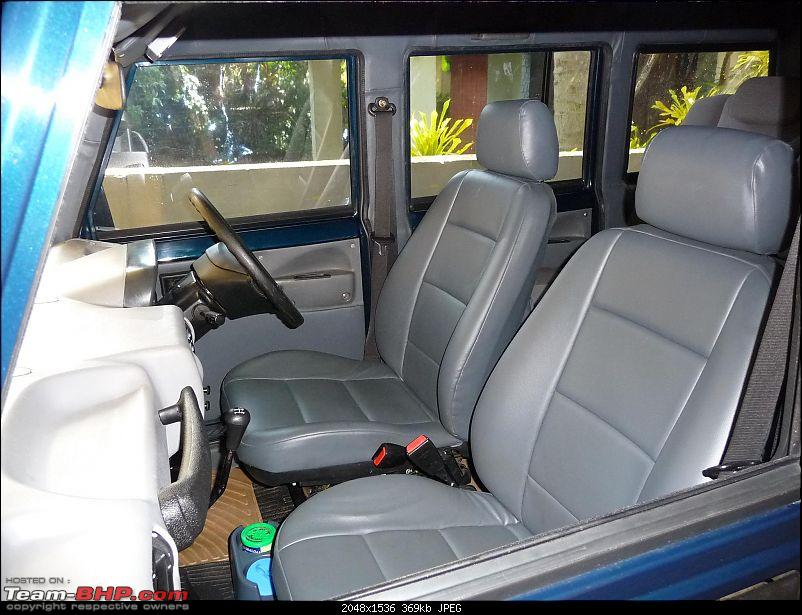 All Team-BHP 4x4 JEEP Pics!-interior-.jpg