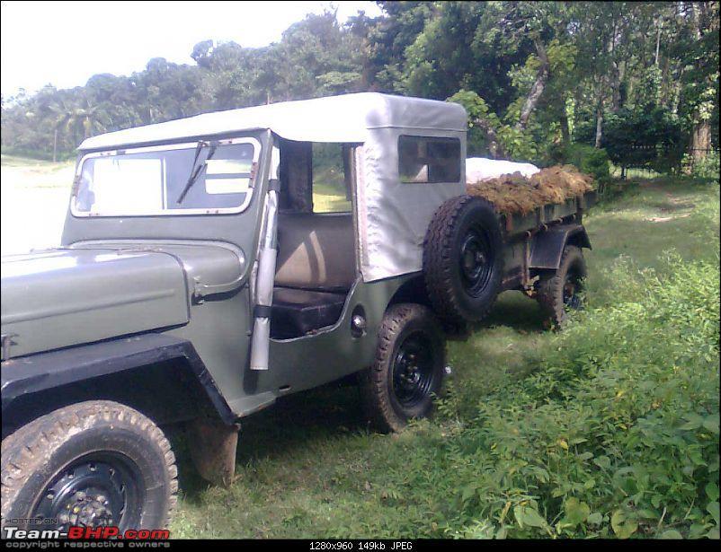 1955 CJ3B restoration-image001.jpg