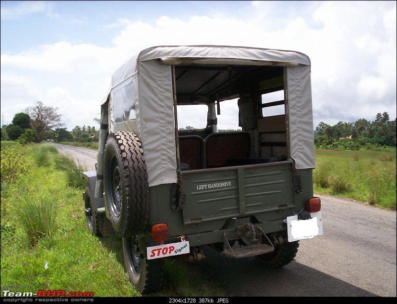 1955 CJ3B restoration-100_0294.jpg