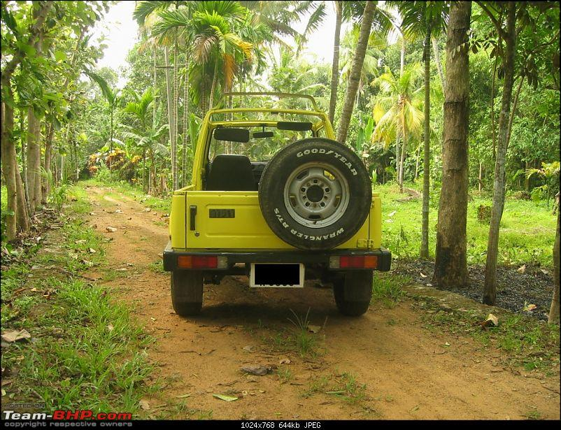 GYPSY Unlimited! - by JeepCaptain-img_0658-copy.jpg