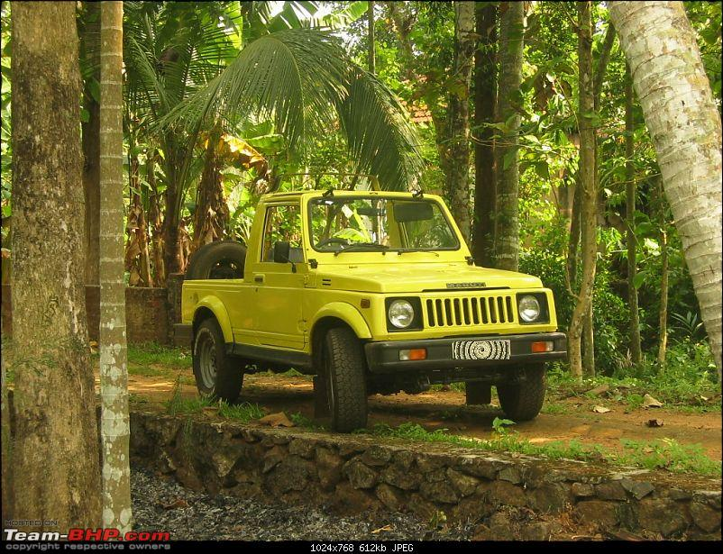GYPSY Unlimited! - by JeepCaptain-img_0662-copy.jpg