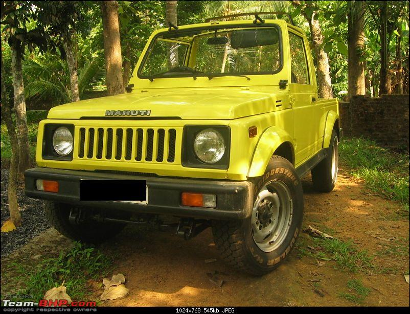 GYPSY Unlimited! - by JeepCaptain-img_0663-copy.jpg