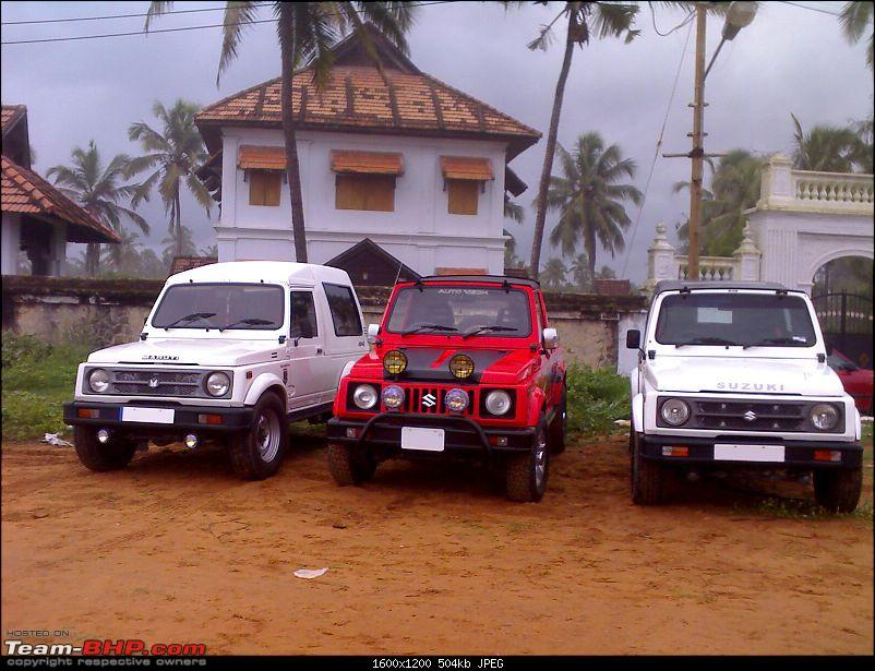 Maruti Gypsy Pictures-6.jpg