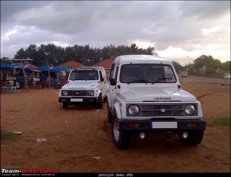 Maruti Gypsy Pictures-8.jpg