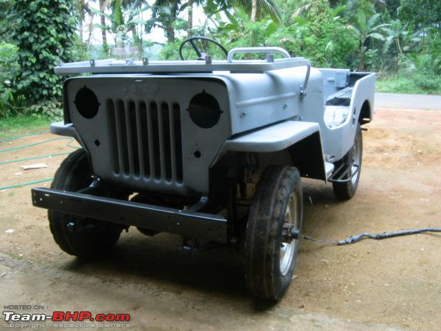 Name:  jeep new 005.jpg