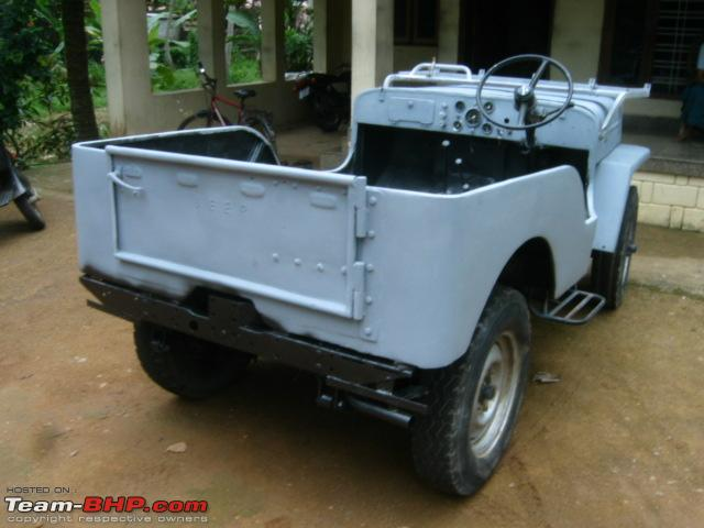 Name:  jeep new 007.jpg