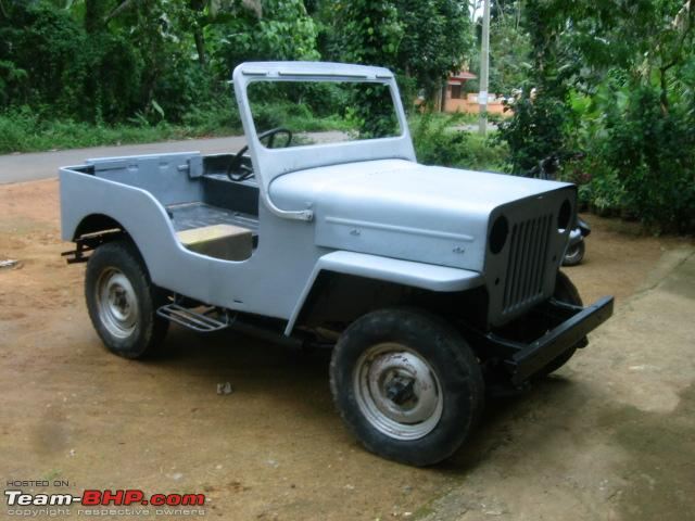 Name:  jeep new 009.jpg