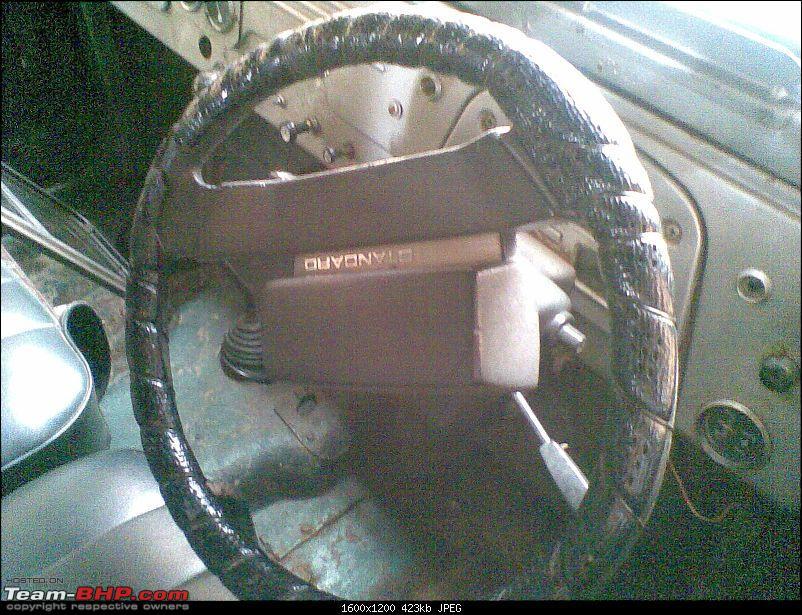 My Toyota Landcruiser FJ40-image058.jpg
