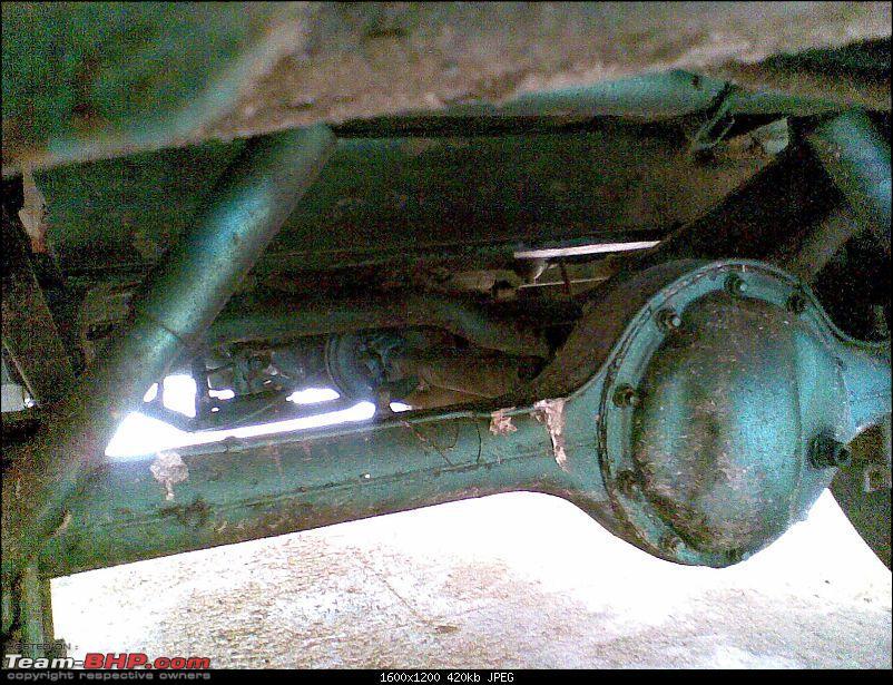 My Toyota Landcruiser FJ40-image070.jpg