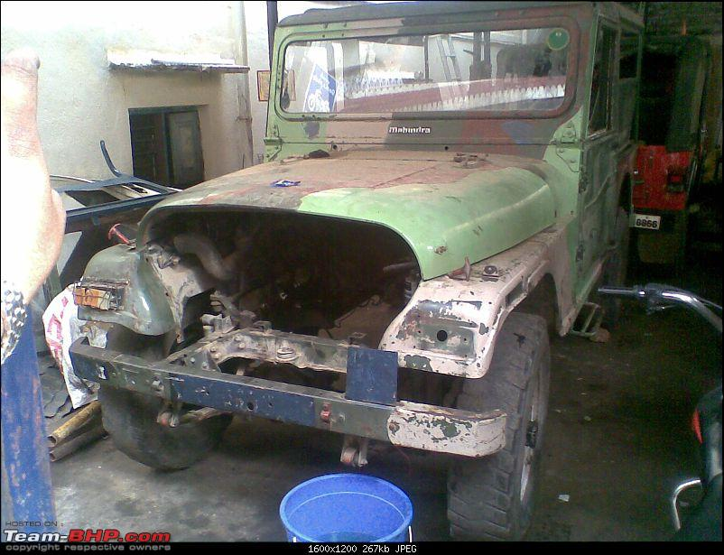 MM550  Army to Civilian Makeover by JeepCaptain-image009.jpg