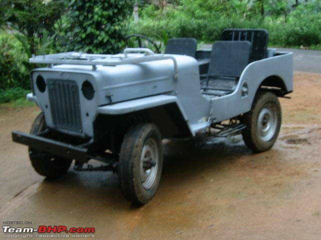 Name:  jeep new 013.jpg