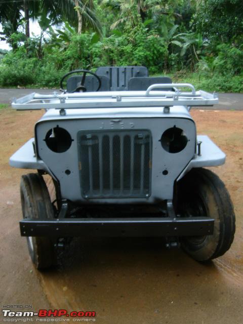 Name:  jeep new 017.jpg Views: 1750 Size:  108.2 KB