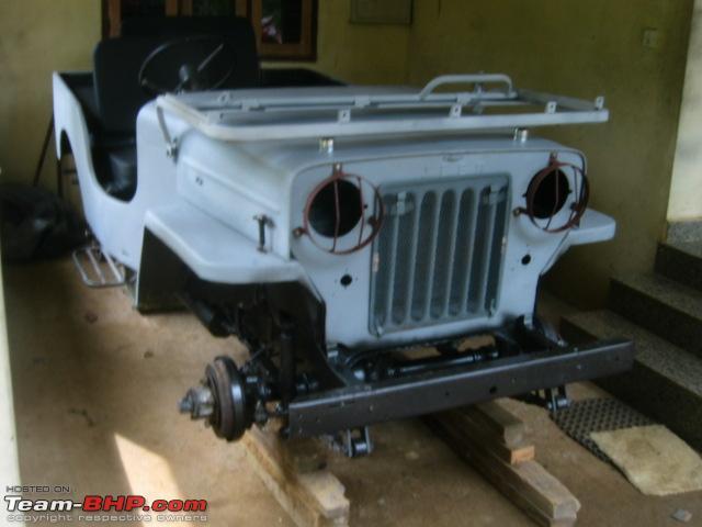 Name:  jeep new 031.jpg Views: 2084 Size:  76.9 KB