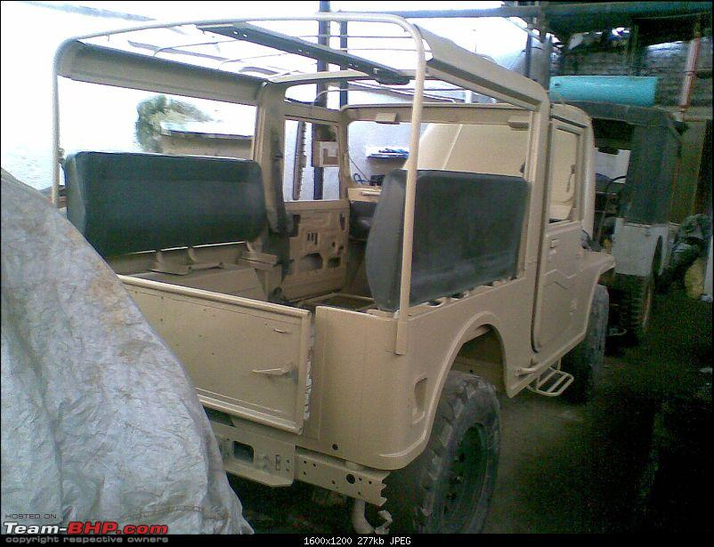 MM550  Army to Civilian Makeover by JeepCaptain-image003.jpg