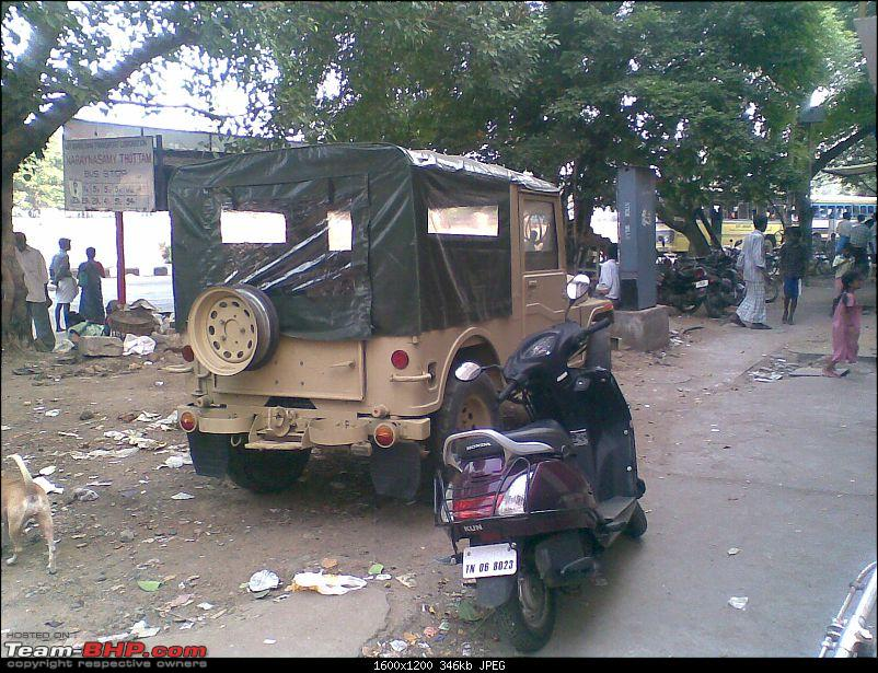 MM550  Army to Civilian Makeover by JeepCaptain-image000.jpg