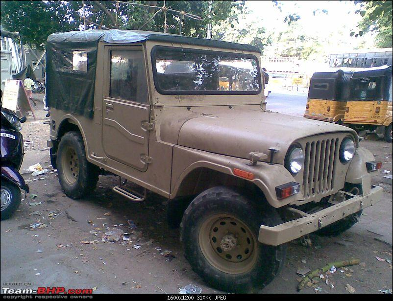 MM550  Army to Civilian Makeover by JeepCaptain-image038.jpg