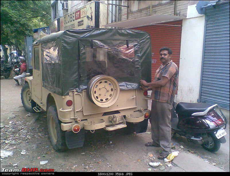 MM550  Army to Civilian Makeover by JeepCaptain-image043.jpg