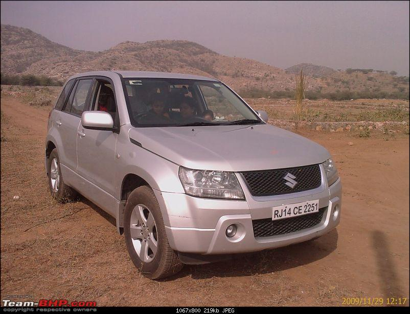 Found a 2007 Grand Vitara AT (Now Bought) EDIT: OTR Pics on Page 6-image_003.jpg