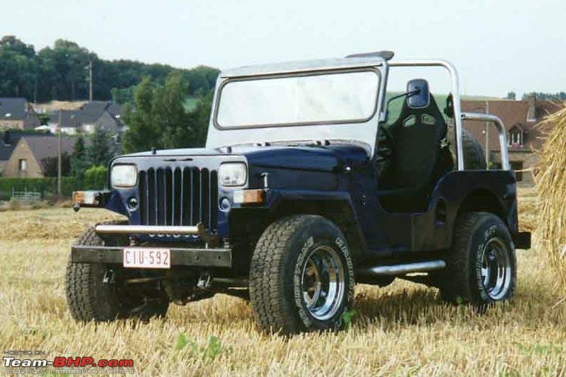 Name:  1991 mahindra CJ 340.jpg Views: 12088 Size:  81.3 KB
