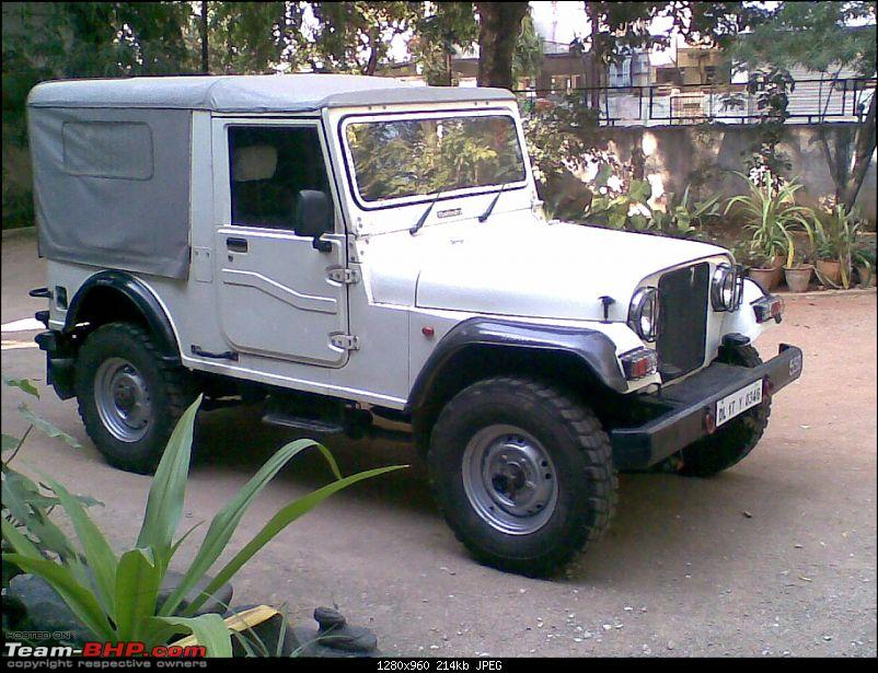 MM550  Army to Civilian Makeover by JeepCaptain-04ngcswheels1.jpg