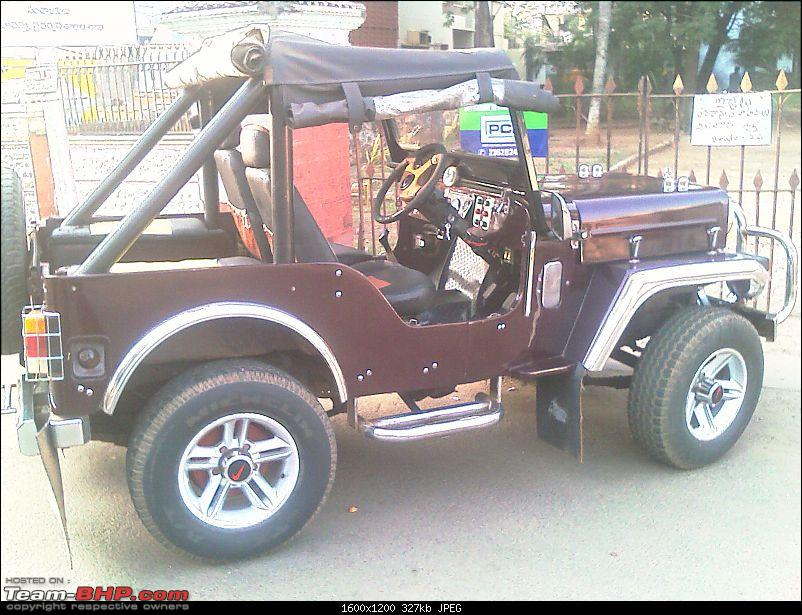 Mahindra Classic (To Buy or Not to Buy)-image_126.jpg