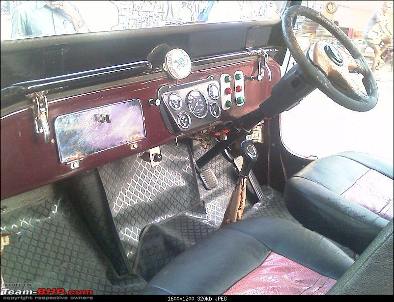 Mahindra Classic (To Buy or Not to Buy)-image_132.jpg