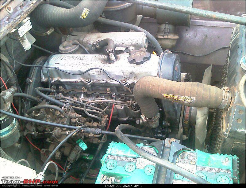 Mahindra Classic (To Buy or Not to Buy)-image_135.jpg