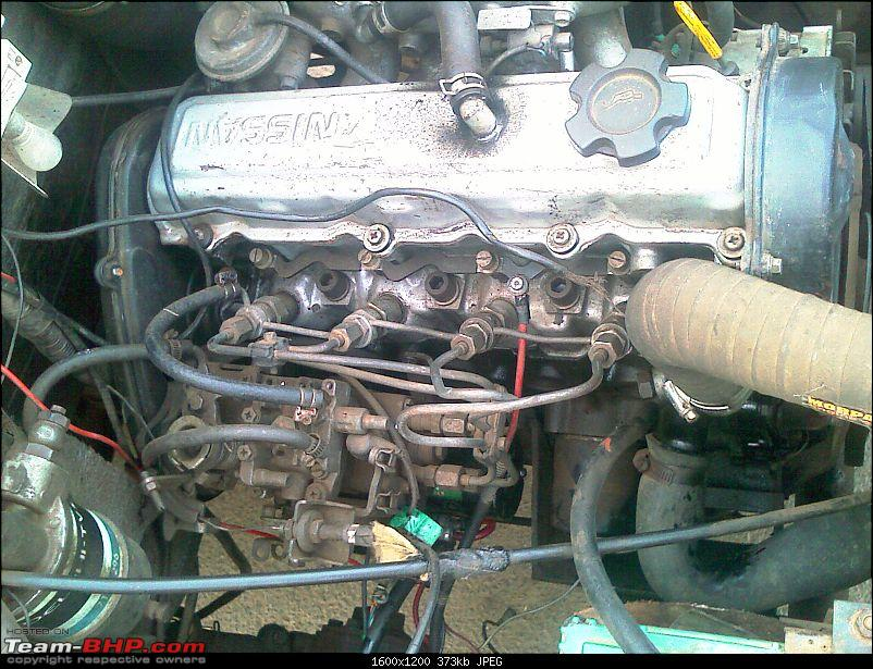 Mahindra Classic (To Buy or Not to Buy)-image_136.jpg