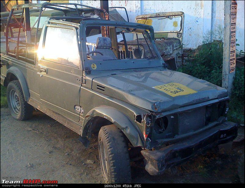 Your 4x4- How much $$$$ till now and how?-gypsychennai.jpg