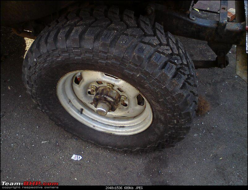 Your 4x4- How much $$$$ till now and how?-dsc00293.jpg