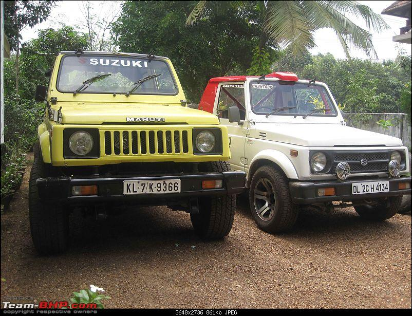 GYPSY Unlimited! - by JeepCaptain-img_2772.jpg